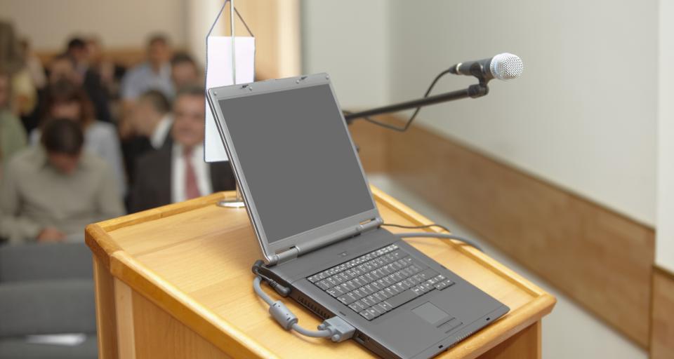 E-postępowania przed sądami administracyjnymi? Rząd przyjął projekt