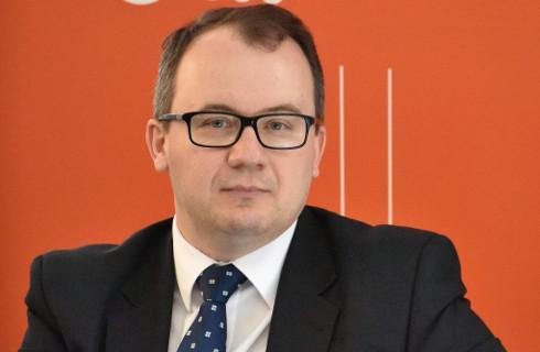 Adwokatura oburzona pozwem TVP przeciwko Adamowi Bodnarowi