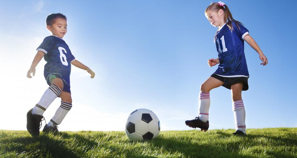 Lekarze: Przez błąd ministerstwa każdego młodego sportowca trzeba kierować do specjalisty