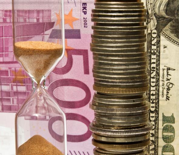 UE: Nie będzie szerszej listy państw podejrzewanych o pranie pieniędzy