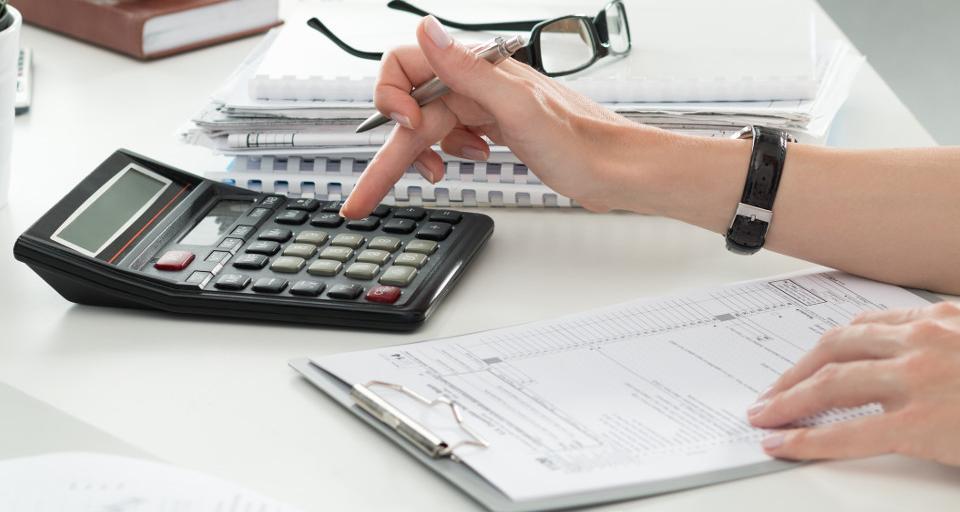 Podpisywanie sprawozdań finansowych wreszcie bez kłopotów
