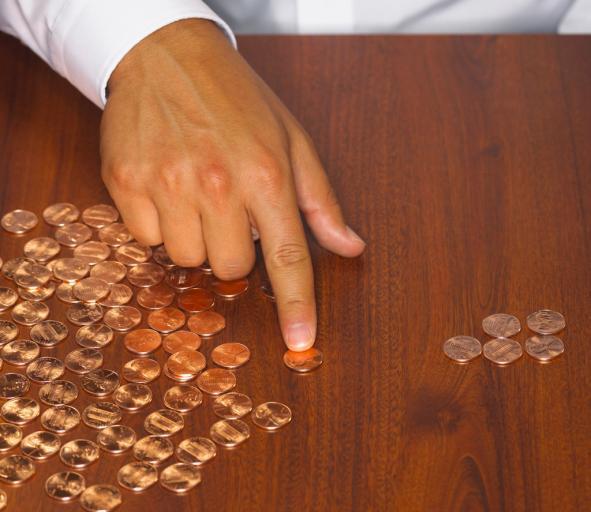WSA: Przedsiębiorcy nie można wykluczyć z ubiegania się o dotacje