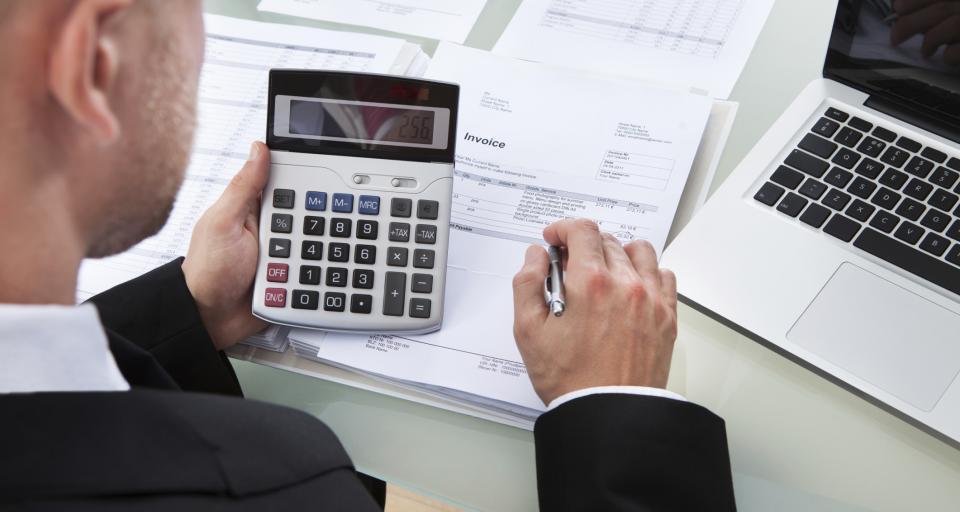 Pełnomocnik zgłasza schemat podatkowy - tajemnicy nie gwarantuje