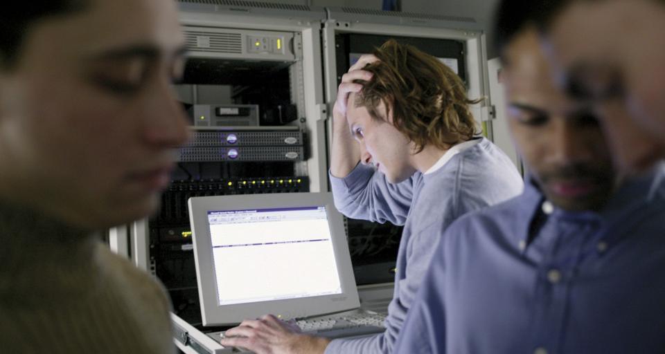 Pytania do SN - na posiedzeniu jawnym: Dane hejterów objęte tajemnicą