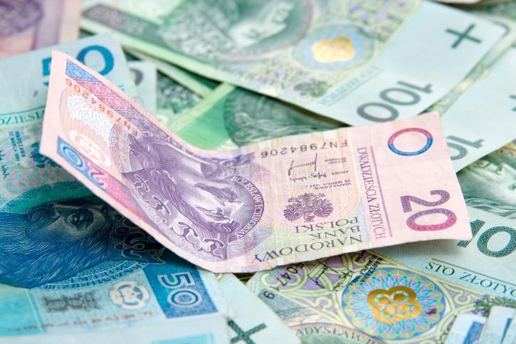 Gminy boją się odliczać VAT