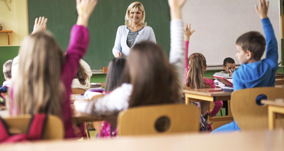 Ukraińskie dzieci w polskich szkołach bez należytej opieki
