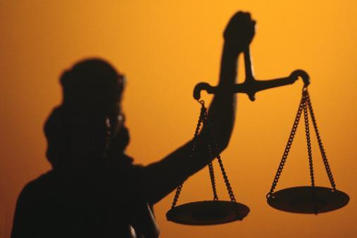 SN: Sędzia ukarana za błędną interpretację przepisu procedury