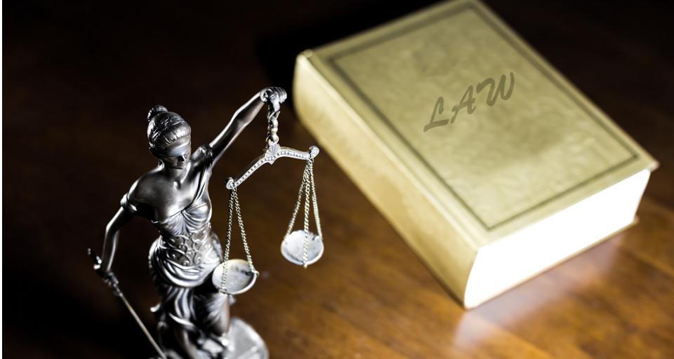 Sądy pracy w małych miejscowościach do likwidacji