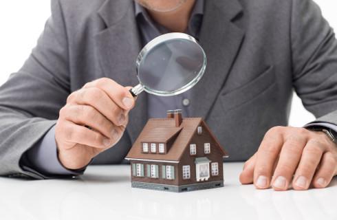 Kto zarejestrował działalność w mieszkaniu, może słono zapłacić za jego uwłaszczenie