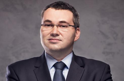 Polska kara za naruszenie RODO powinna trafić do TSUE