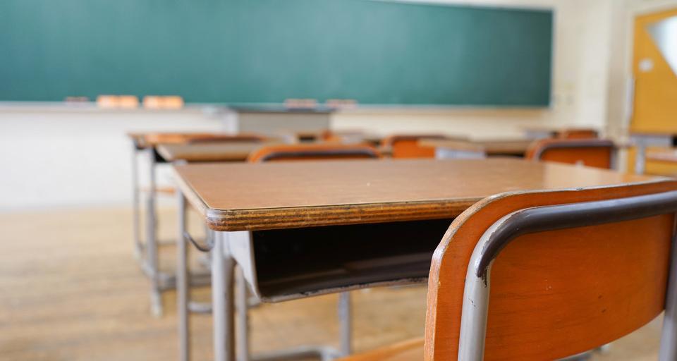 MEN: dyrektorzy nie mają prawa zamykać szkół