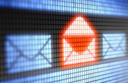 UODO: Klient musi znać konsekwencje ujawnienia jego danych