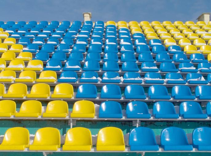 W przyszły piątek na stadionie okrągły stół oświatowy