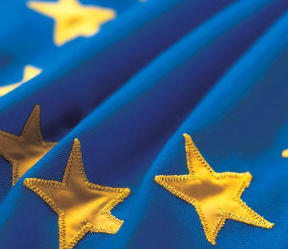 """Wykonaj plakat """"15 lat Polski w Unii Europejskiej"""" i wygraj wizytę w Brukseli"""