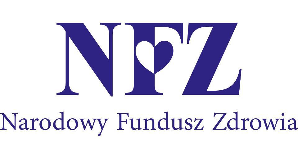 Rząd ujednolicił kary administracyjne nakładane przez NFZ