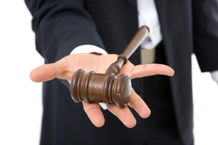 MS nie ustąpi - start na aplikację sędziowską lub prokuratorską do 35 lat