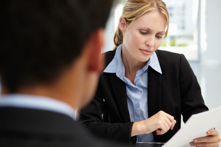 Pracownik będzie miał więcej czasu, żeby zażądać sprostowania świadectwa pracy