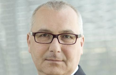 Marek Furtek: Coraz więcej firm może korzystać z arbitrażu