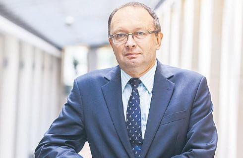 Prof. Kmieciak: Milczące załatwienie sprawy sposobem na bezczynność administracji