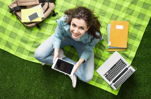 Najwięcej maturzystów chce studiować w Warszawie