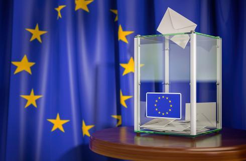 Wniosek o dopisanie do spisu wyborców