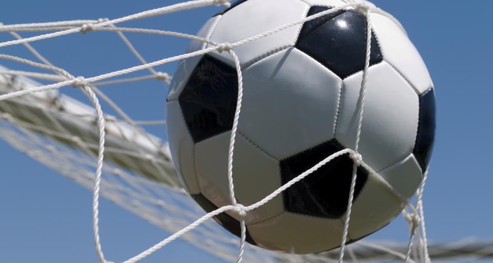 RODO: Związek sportowy ukarany za ujawnienie danych sędziów