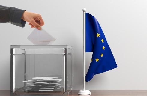 Samorządy są odpowiedzialne za lokale wyborcze i zapewnienie tajności wyborów