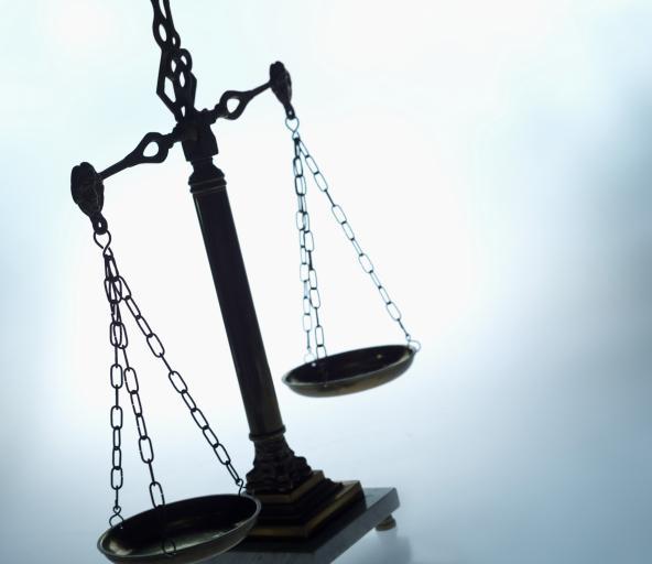 SN: Czy Izba Kontroli Nadzwyczajnej jest sądem europejskim?