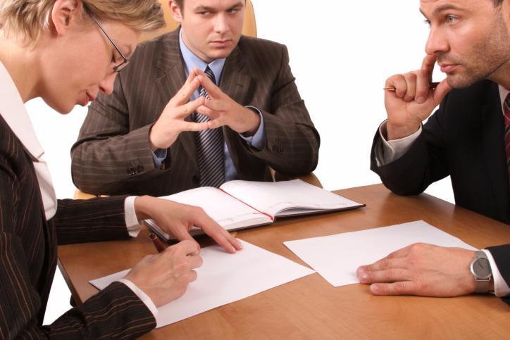 PPK może zwiększyć liczbę samozatrudnionych