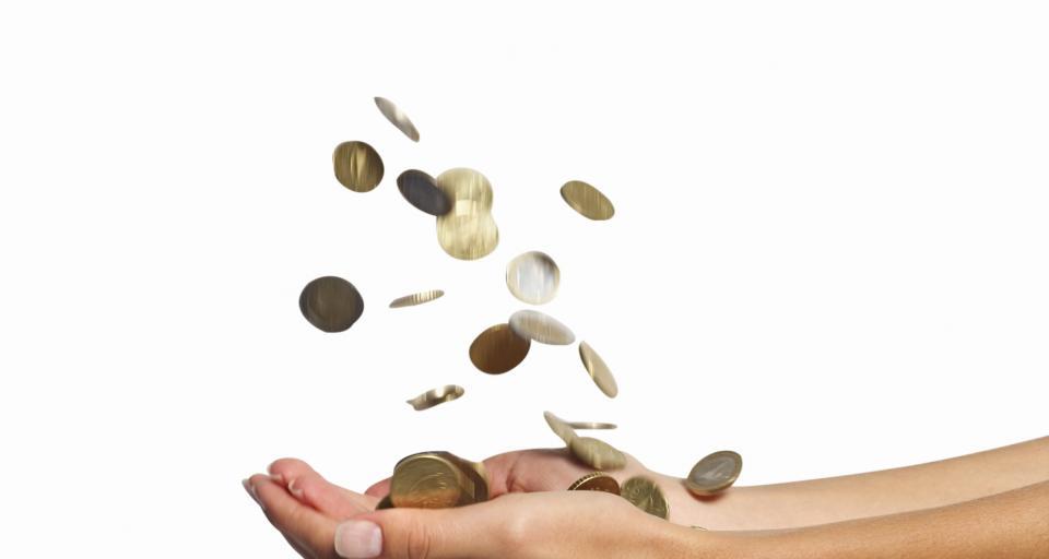 Minister pracy w najbliższych dniach zaproponuje nową wysokość minimalnego wynagrodzenia