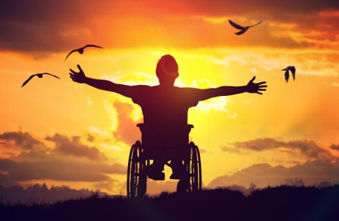 Rząd chce zwiększyć zatrudnienie wśród niepełnosprawnych - projekt ustawy