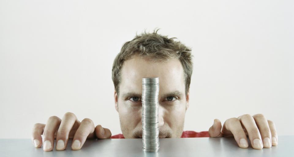 Ministerstwo proponuje 2450 zł minimalnego wynagrodzenia