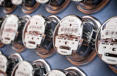 Mogło dojść do manipulacji cenami energii - URE zawiadamia prokuraturę