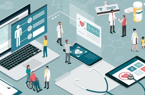 NIK: 33 zmiany konieczne dla poprawy polskiej ochrony zdrowia
