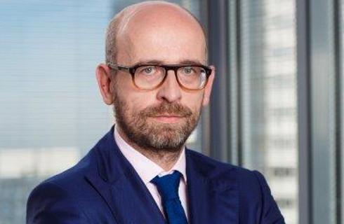 Adam Mariuk nowym partnerem zarządzającym w Deloitte
