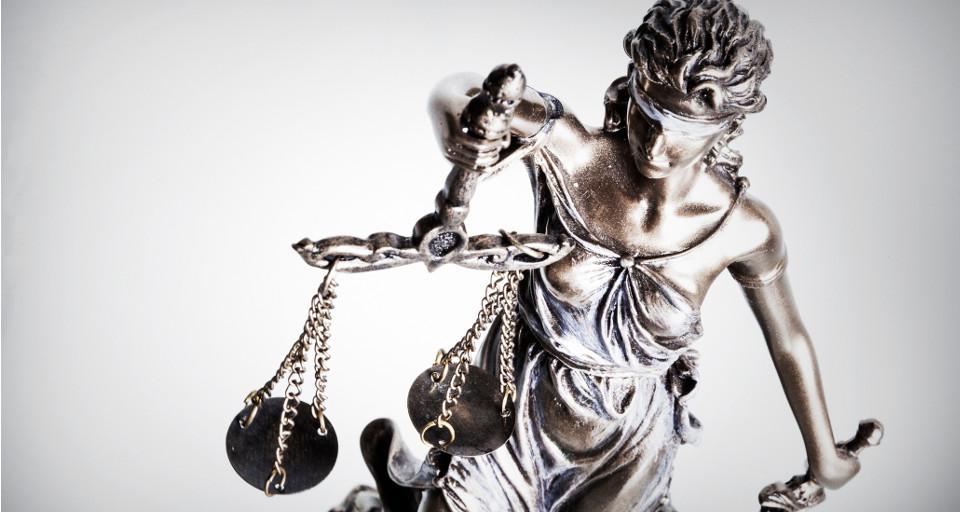 SN: Sędzia nie poniesie kary za nieprzesłuchanie dzieci