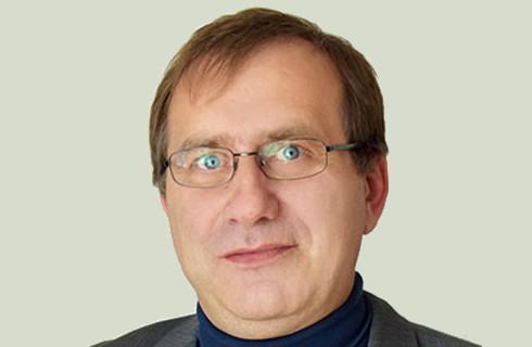 Dzierżanowski: Nowe prawo zamówień publicznych idzie w dobrym kierunku