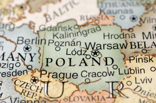 Polska dobrym miejscem do inwestycji, ale z wątpliwym prawem