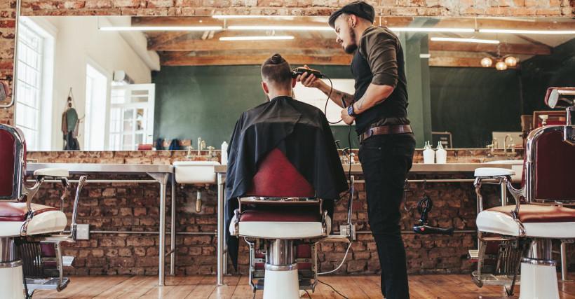 Będą nowe wymagania dla salonów kosmetycznych, tatuażu i odnowy biologicznej