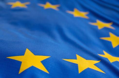 Mniej kredytów zagrożonych w krajach Unii, ale nie w Polsce