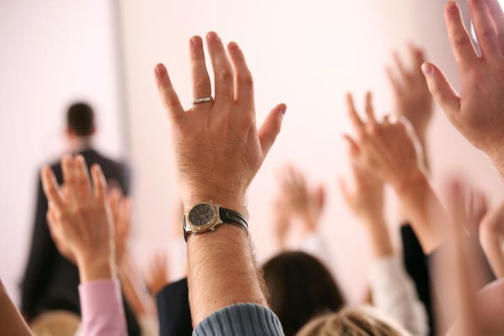 WSA: Podwyższając wynagrodzenia nauczycieli, trzeba wysłuchać związkowców