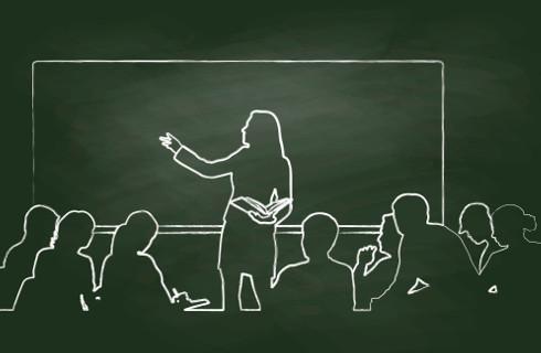 Podwyżki i zmiany w ocenianiu nauczycieli - ustawa podpisana