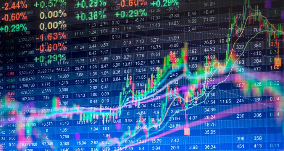 Ruszają prace nad koncepcją sądu dla rynku kapitałowego