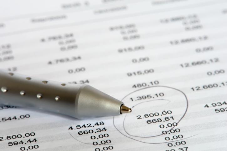 Są kolejne objaśnienia podatkowe do cen transferowych