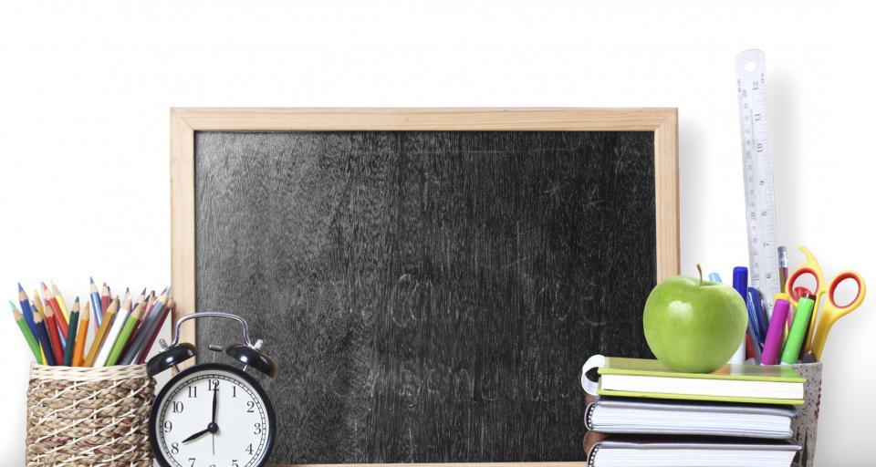 Koalicja dla edukacji apeluje o zmiany