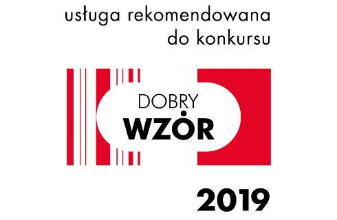 Prawo.pl nominowane jako Dobry Wzór