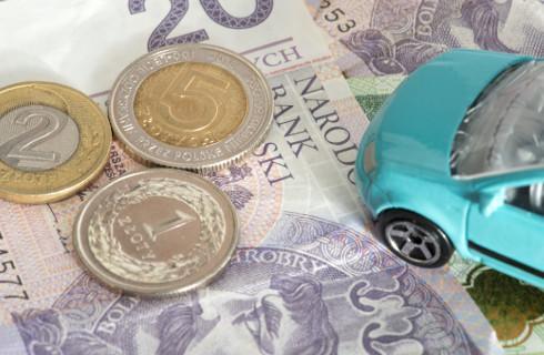 Badanie: Oszczędzanie na emeryturę nie znajduje się wśród priorytetów finansowych Polaków