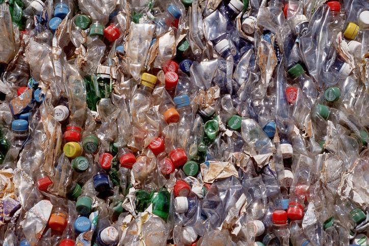 Senat zaproponował poprawki do ewidencji odpadów