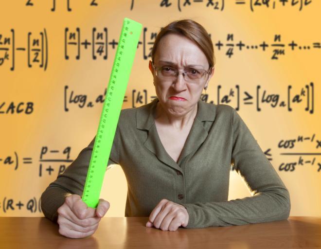 Dyscyplinarka dla nauczyciela nawet za spóźnienie na lekcję