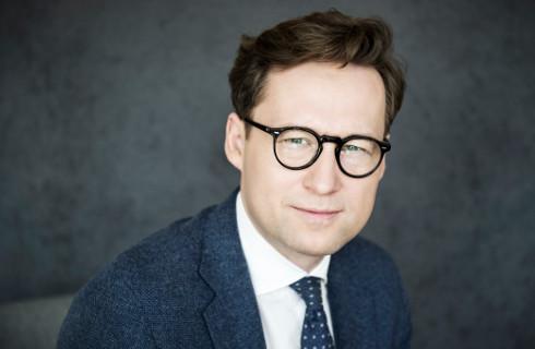 Dr Taborowski: Organy Unii mogą nie uznawać nowych izb SN